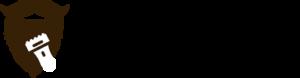 Rasur.org - Logo